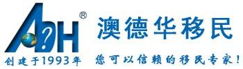 广东股权投资协会