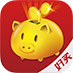储蓄罐app