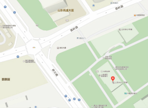 青岛财富管理中心